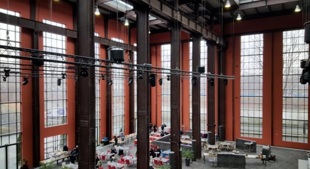 Cultival La Cité du Cinéma (4)