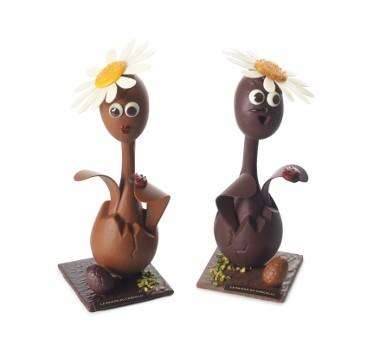 Maison du chocolat Pâques 2016 (4)