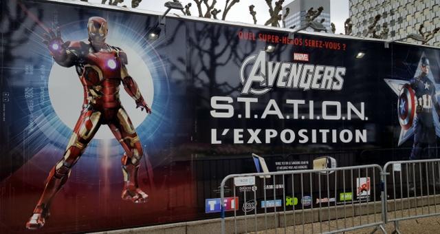 Avengers STATION (1)