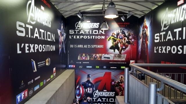 Avengers STATION (3)