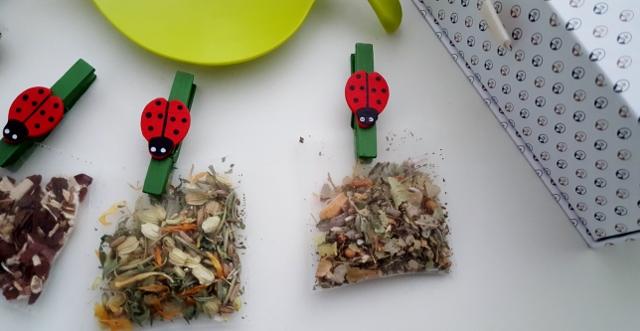 Chic des Plantes Chic Maman (4)