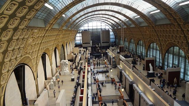 Musée d'Orsay (4)