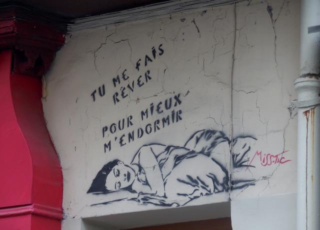 Art and Town visites guidées street art Paris (10)