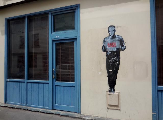 Art and Town visites guidées street art Paris (12)