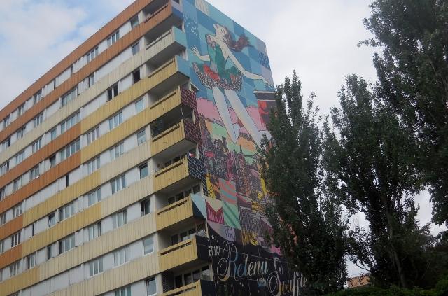 Art and Town visites guidées street art Paris (45)