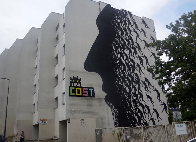 Art and Town visites guidées street art Paris (47)