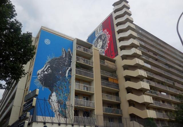 Art and Town visites guidées street art Paris (53)