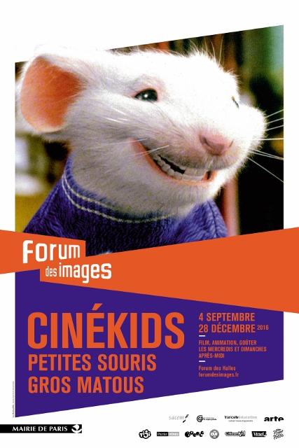 Cinékids Forum des images (427x640)