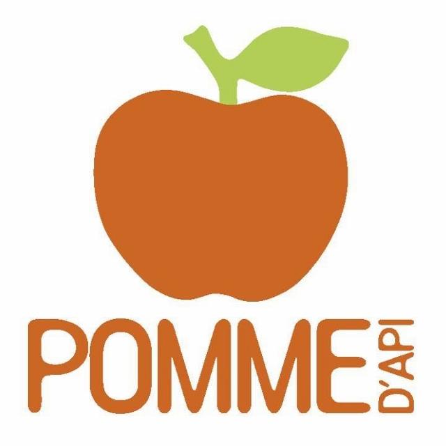 Pomme d'Api logo (640x640)