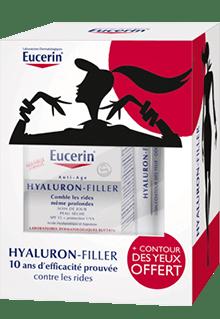 Eucerin HYALURON-FILLER