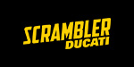logo2_scrambler_woo_header_pnm