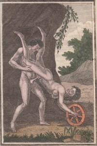 L'Aretin Image  12