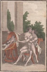 L'Aretin Image  16