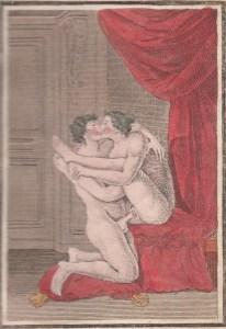 L'Aretin Image 7