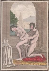 L'Aretin Image 8