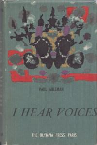 TC 60 I Hear Voices