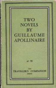 TC 70 1962
