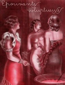 Epouvantes Voluptueuses Wighead 1935_0002