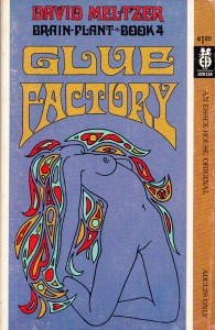 Glue Factory Meltzer essex House