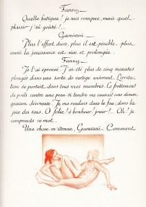 GAMIANI , [S.I., n.p., n.d. c.1948]._0036