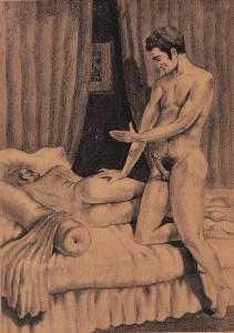 Memoires d'une Puce Paris 1913_0010