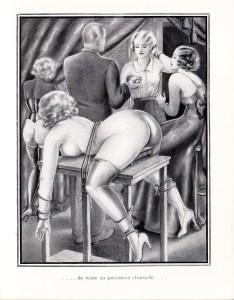 Crueles Frenezies Editions du Couvre-Feu Wighead_0007