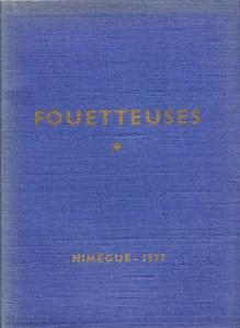 Fouetteuses Losfeld 1955_0001