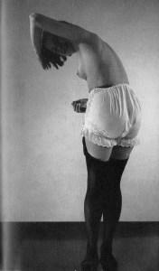 La Belle Polissonne ou le Délicieux Ecart Editions du Couvre-Feu_0012