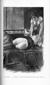 Les Menages Modernes 1923 Topfer_0007