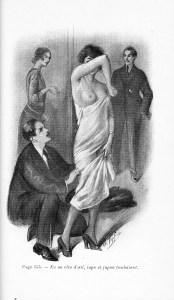 Les Menages Modernes 1923 Topfer_0009