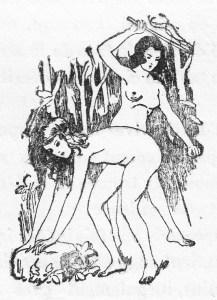 Les Menages Modernes 1923 Topfer_0022
