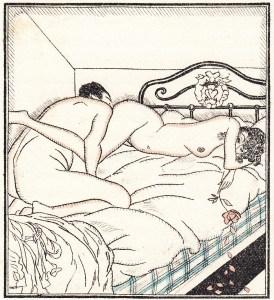 Nous Deux Nelly et Jean Clandestine 1929_0037