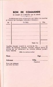 Sous La Jupe Couvre-Feu 1933_0034