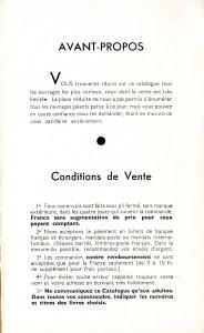 Sous La Jupe Couvre-Feu 1933_0035
