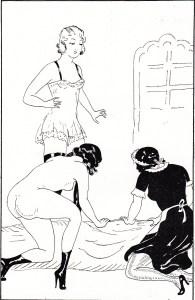 La Princess Sonja Editions du Couvre-Feu_0028
