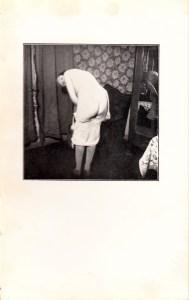 L'Appel de la Chair Editions ideales 1934_0004