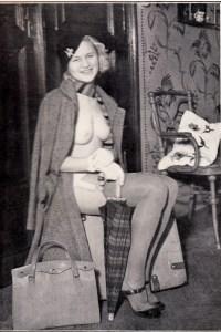 L'Appel de la Chair Editions ideales 1934_0005