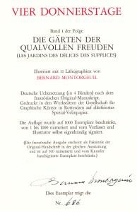 Montorgruiel Vier Donnerstage Bel-Rose 1970_0002