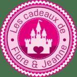 Cadeau Enfants Flore et Jeanne