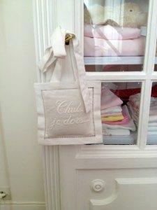 armoire-bebe
