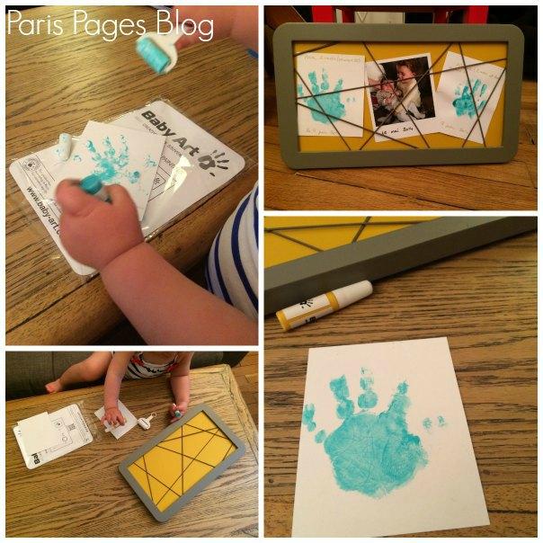 baby-art1