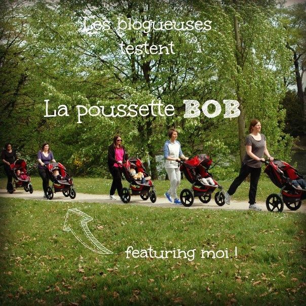 poussette-bob-blogueuses