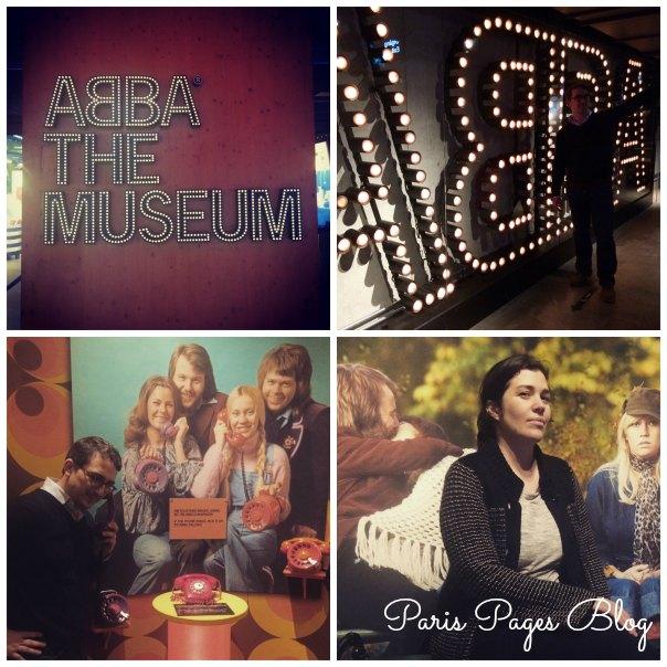 musée-ABBA