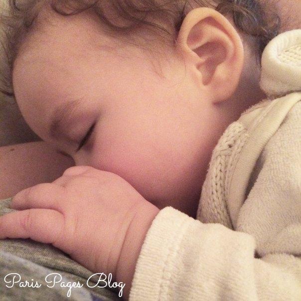allaitement-12-mois