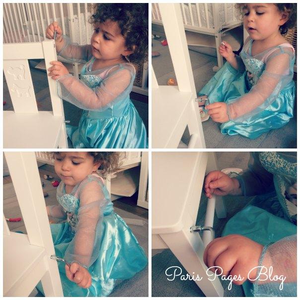 bricolage-princesse