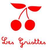 griottes-logo