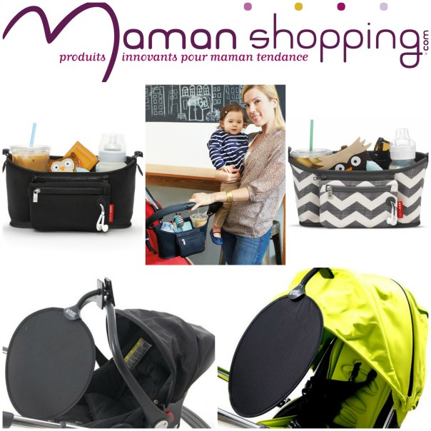 mamanshopping1