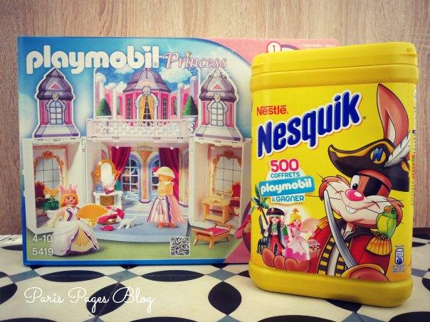 playmobil-nesquik