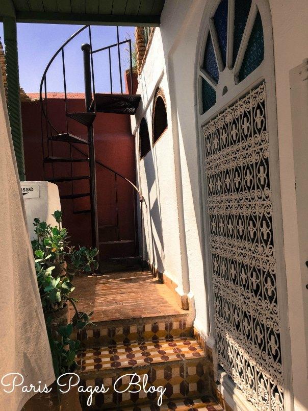 marrakech-10