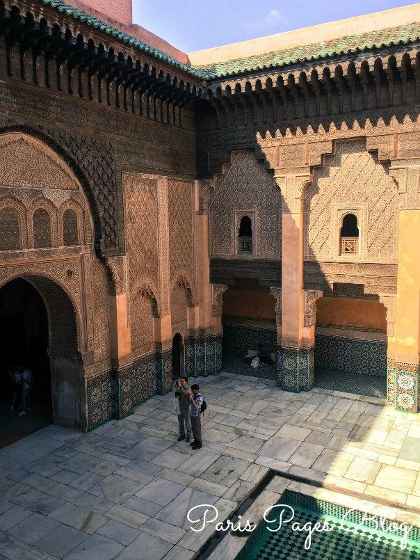 marrakech-6